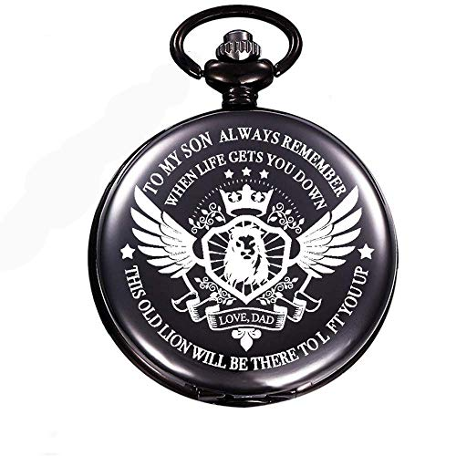 """Yowming to My Son 