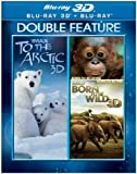 IMAX®: To the Arctic (2012) / I