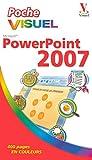 POC VIS POWERPOINT 2007