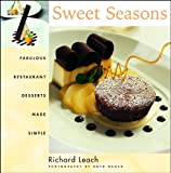 Sweet Seasons, Richard Leach and Boyd Hagen, 047138738X