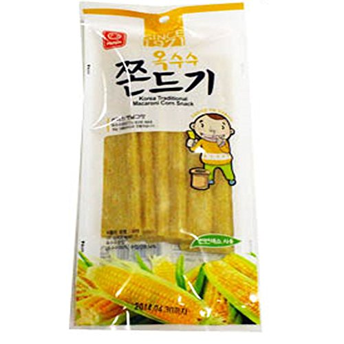 corn-flavored-sweets-korean-corn-sweets-corn-snack-kid-snack-634-ounce-pack-of-15