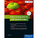 Actual Costing with the Material Ledger in SAP ERP (SAP PRESS)