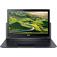 Acer Aspire Laptop Intel Core i5 2.3Ghz 8GB RAM 256GB SDD Win10Home 13.3 | R7-372T-54TM (Certified Refurbished)