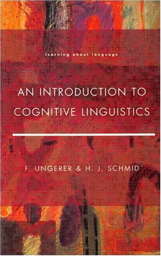 analysis of an introduction to sociolinguistics Doing sociolinguistics: a practical guide to data collection and analysis provides an accessible introduction and guide to the methods of data collection and analysis.