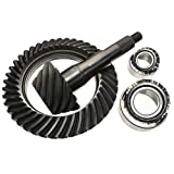 Motive Gear F10.5-373PK Ring and Pinion (Ford 10.5'' Style, 3.73 Ratio, with Pinion)