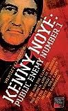 Kenny Noye, Wensley Clarkson, 1844541932