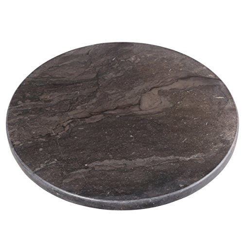 Creative Home Charcoal Marble Susan product image