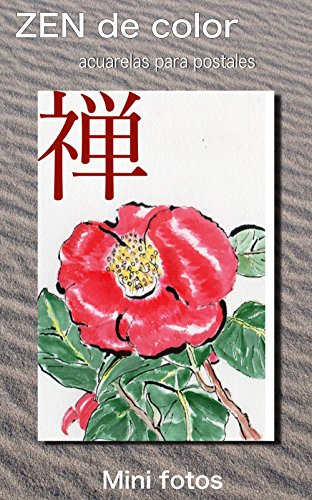 Descargar Libro Zen De Color Camille B