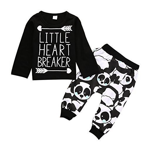 newborn-infant-baby-boy-girl-clothes-t-shirt-tops-pants-leggings-outfits-set-0-6-month