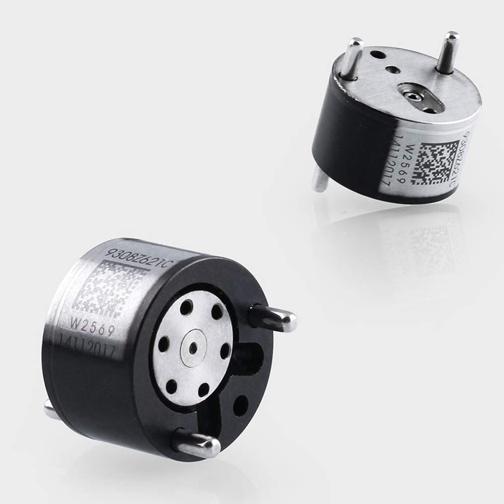 COMP Cams 11-404-5 BBC Hydraulic Camshaft280AH