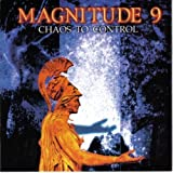 Chaos To Control by Magnitude 9 (1998-08-21)
