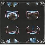 NEON BIBLE [Vinyl]