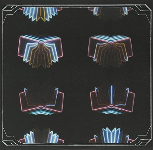 The Arcade Fire - Neon Bible [Vinyl FLAC24-96] - Zortam Music