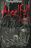 img - for AngelFall Book III - A Novel of Hell (Volume 3) book / textbook / text book