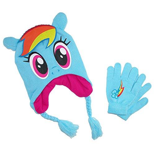 Pony Gift Set - 2
