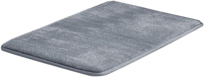 Dusche Antirutsch Matte Sonne Badezimmer Pads Sauna Aufkleber Boden