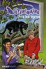 Vétérinaire, Tome 3 : Vétérinaire chez les tigres par Desplat-Duc