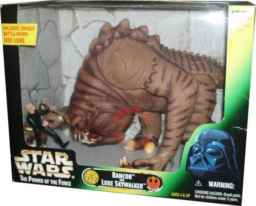 with Jabba the Hutt Action Figures design