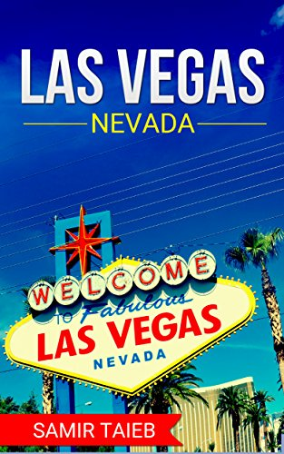 Las vegas: The best Vegas Travel Guide The Best Travel Tips About Where to Go and What to See in Las vegas: (Las vegas tour guide, TVegas travel ... Travel - Go Vegas