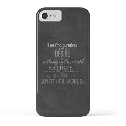 Amazoncom Society6 Iphone 8 Cases Featuring Another Worldcs