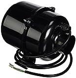 Air Supply 3910220 Air Blower Ultra 9000 1.0 hp 2.4
