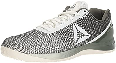 Ojalá Llevar Imaginativo  Amazon.com | Reebok Men's CROSSFIT Nano 7 Sneaker | Fitness & Cross-Training