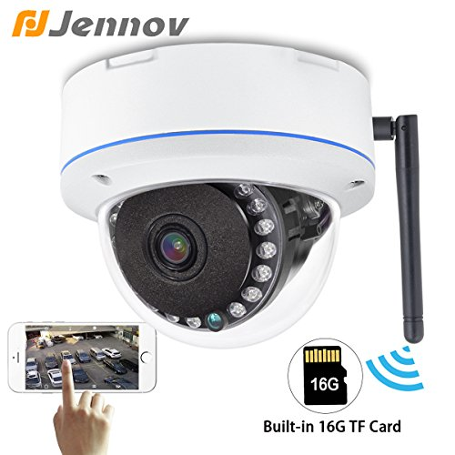 Home Security Cameras That Don'T Need Wifi