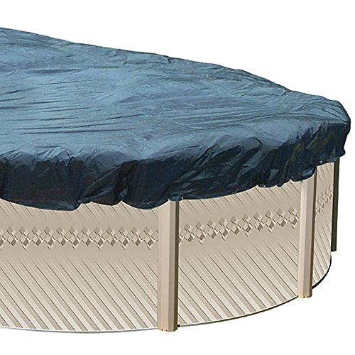 Heritage Deluxe Winter Covers for 27' Round Pools