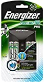 Energizer Pro Charger x 1