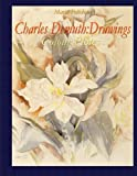Charles Demuth: Drawings Colour Plates
