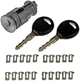 Best Dorman Lock Cylinders - Dorman 924-709 Ignition Lock Cylinder Review