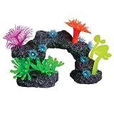 Underwater Treasures 53439 Reef Style C Scenery