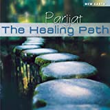 Healing Path [Import allemand]