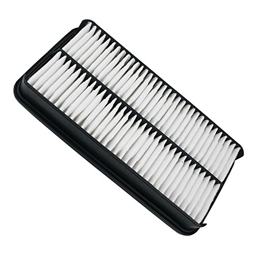 Beck Arnley  042-1445  Air Filter