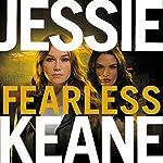 Fearless | Jessie Keane