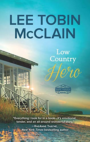 Image of Low Country Hero (Safe Haven)