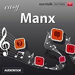 Rhythms Easy Manx |  EuroTalk Ltd