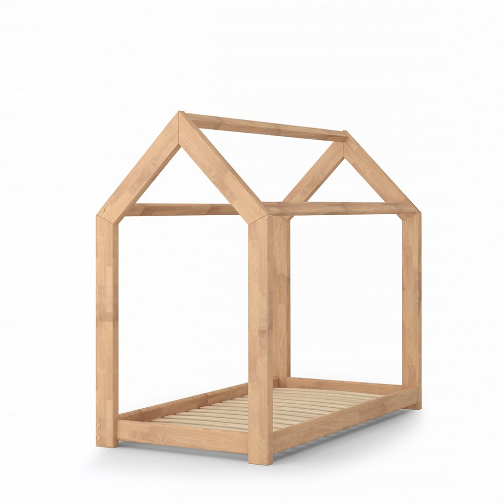 kojenbett kinder cheap kojenbett pinto with kojenbett. Black Bedroom Furniture Sets. Home Design Ideas