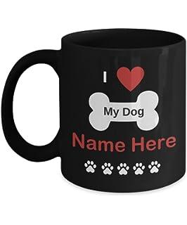 Amazoncom Funny Pit Bull Mug Best Gift For Pittie Pitbull Mom Dad