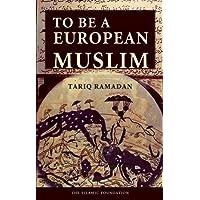 To Be a European Muslim