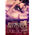 Promised Nights (The Nights Series Book 2)