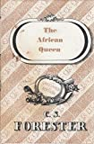 The African Queen (Greenwich Edition)