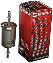 Motorcraft FG-1083 Filter Assy - Fuel