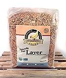 Hen Supplement Kit (Organic Layer Feed + Layer Grit + Organic Herbs)