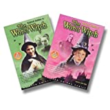 The Worst Witch Collection - Set 2