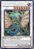 Yu-Gi-Oh! - Ancient Fairy Dragon (CT06-EN002) - 2009 Collectors Tins - Limited Edition - Secret Rare