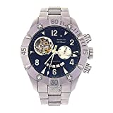 Zenith Defy Classic automatic-self-wind mens Watch 03.0526.4021/21.M526 (Certified Pre-owned)