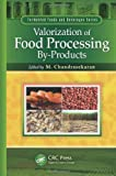Valorization of Food Processing By-Products, , 1439848858