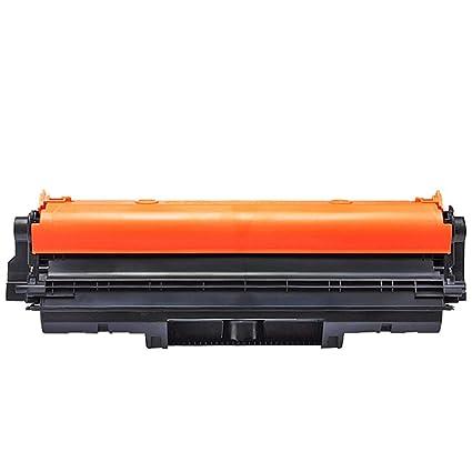 Cartucho de tóner para impresora láser Hp654a, cartuchos de ...
