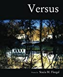 Versus, Fleegal, Stacia, 1609640438